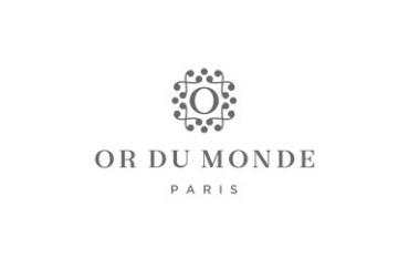Picture for manufacturer Or Du Monde