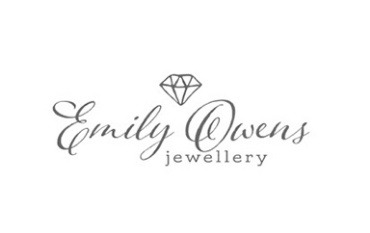 Picture for manufacturer Emily Owens