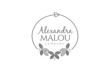 Picture for manufacturer Alexandra Malou