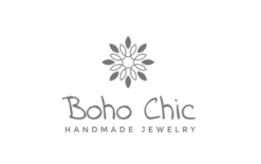 Picture for manufacturer Boho Chic