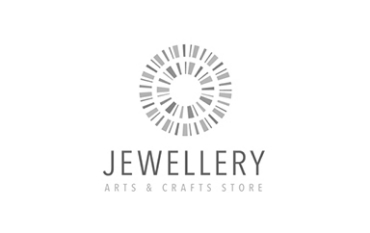 Picture for manufacturer Jewellery